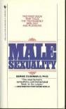 Male Sexuality - Bernie Zilbergeld