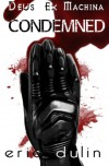 Condemned - Eric Dulin