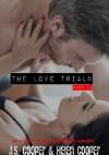 The Love Trials  II - Cooper Helen, J.S. Cooper