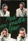 Med en gnutta fax - Herman Lindqvist