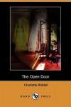 The Open Door - J.H. Riddell, Charlotte Riddell
