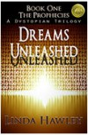 Dreams Unleashed - Linda Hawley