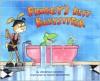 Froggy's Best Babysitter - Jonathan London, Frank Remkiewicz