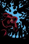 Daredevil, Volume 6 - Mark Waid, Chris Samnee, Javier Rodriguez, Matteo Scalera