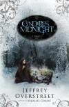 Cyndere's Midnight - Jeffrey Overstreet