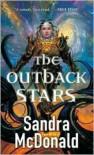 The Outback Stars - Sandra McDonald