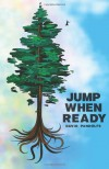 Jump When Ready - David Pandolfe