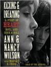 Kicking and Dreaming -
