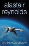 Otchłań Rozgrzeszenia - Alastair Reynolds