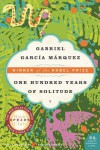 One Hundred Years of Solitude (P.S.) - Gabriel Garcí­a Márquez