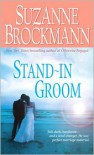 Stand-in Groom - Suzanne Brockmann