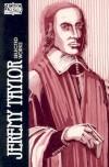 Jeremy Taylor: Selected Works - Jeremy   Taylor, John Booty, Thomas K. Carroll