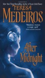After Midnight - Teresa Medeiros