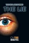 The Lie - C.N. Bring