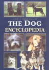 The Dog Encyclopedia - Esther J.J. Verhoef-Verhallen
