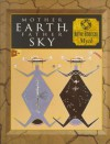 Mother Earth, Father Sky: Native American Myth - Tom Lowenstein, Time-Life Books