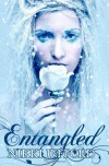 Entangled - Nikki Jefford