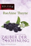 Zauber der Hoffnung (Hope's Crossing #1) - RaeAnne Thayne