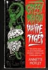 Green Dragon, White Tiger - Annette Motley