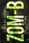 Untitled - Darren Shan