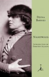 Nightwood (Modern Library) - Djuna Barnes