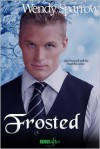 Frosted - Wendy Sparrow