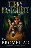 The Bromeliad (Truckers Omnibus Edition) - Terry Pratchett