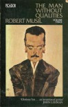 The Man Without Qualities: Vol. 3 - Robert Musil, Eithne Wilkins, Ernst Kaiser