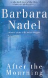 After the Mourning - Barbara Nadel