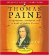Thomas Paine: Enlightenment, Revolution, and the Birth of the Modern Nations - Craig Nelson, Paul Hecht