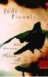 Die Hexen von Salem Falls. - Jodi Picoult