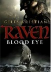 Blood Eye - Kristian Giles