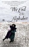 The End of the Alphabet - C.S. Richardson
