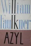 Azyl - William Faulkner