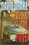 Paying the Piper (Hammer's Slammers Series) -