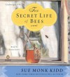 The Secret Life of Bees: A Novel - Sue Monk Kidd, Jenna Lamia