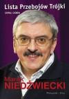 Lista Przebojów Trójki 1994-2006 - Marek Niedźwiecki