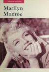 ... własnymi słowami Marilyn Monroe - Guus Luijters