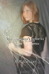 The Librarian's Daughter: The Story of Abi VanHaven - M.M. Gavillet