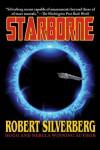 Starborne - Robert Silverberg