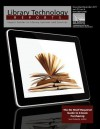 The No Shelf Required Guide to E-Book Purchasing: A Library Technology Report - Sue Polanka