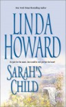 Sarah's Child (Mass Market) - Linda Howard