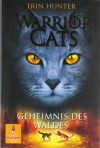 Geheimnis des Waldes (Warriors, #3) - Erin Hunter