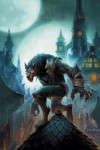 World of Warcraft: Curse of the Worgen - Micky Neilson, James Waugh, Ludo Lullabi, Tony Washington