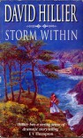 Storm Within - David Hillier