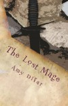 The Lost Mage - Amy Difar