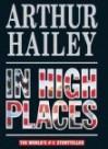 In High Places - Arthur Hailey