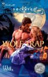 Wolf Trap - Linda Thomas-Sundstrom