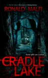 Cradle Lake - Ronald Malfi