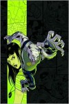 The Astounding Wolf-Man, Volume 3 - Robert Kirkman, Jason Howard